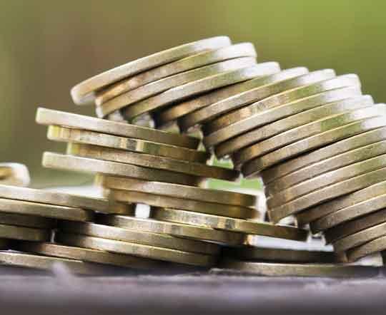 Deze 3 fiscale plannen raken ondernemers in 2020