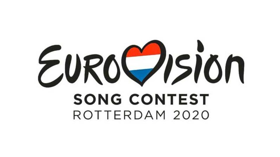 3x advies: zó kan Rotterdam (economisch) profiteren van Eurovisie Rotterdam