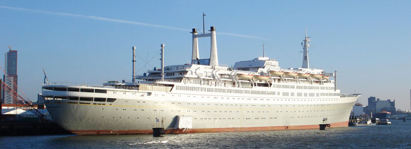 SS-Rotterdam