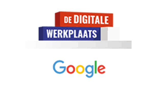 Google Digitale  Wwerkplaats