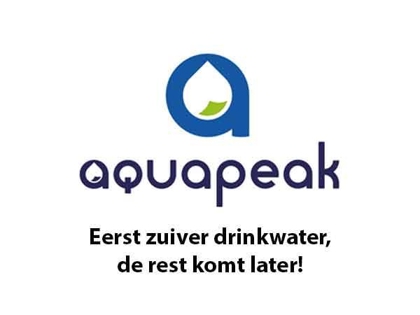 Aquapeak