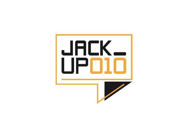Jack-Up 010