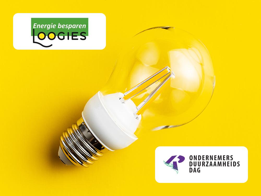 Quickscan Energiebesparen-bij-Loogies