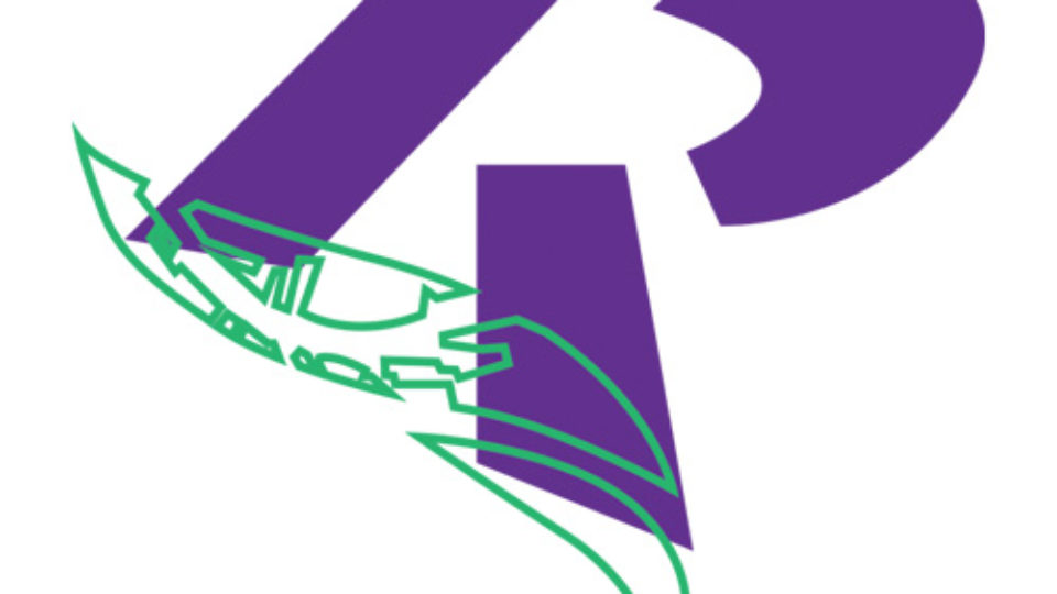 Rotterdams Ondernemersbelang Logo