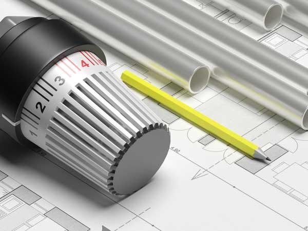 De-DCMR-vraagt-uw-informatie-over-uw-energiebesparing