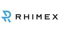 Rhimex