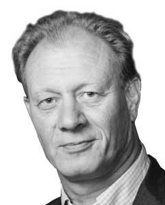 Robert Jan de Heer