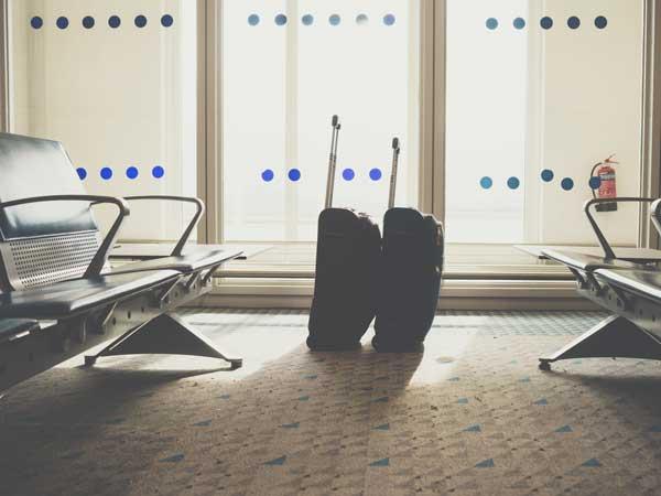 Rotterdam Airport zet stap met partners