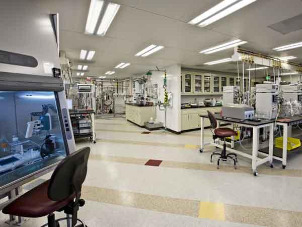 R&D-uitgaven passeren 17,5 miljard euro in 2019