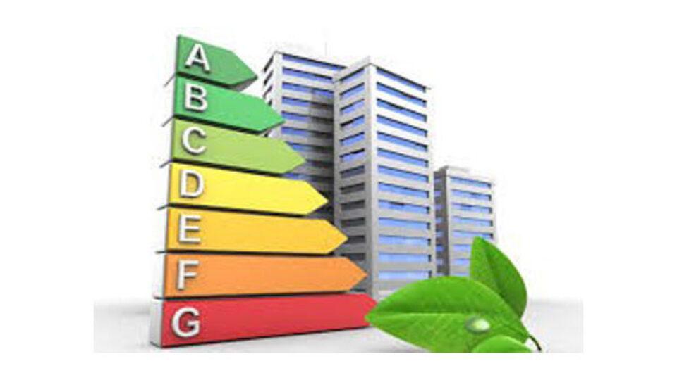 Verplichting energielabel voor bedrijfspanden?