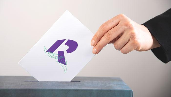 Voorzet inhoudelijke politieke agenda voor gemeenteraadsverkiezingen 2022